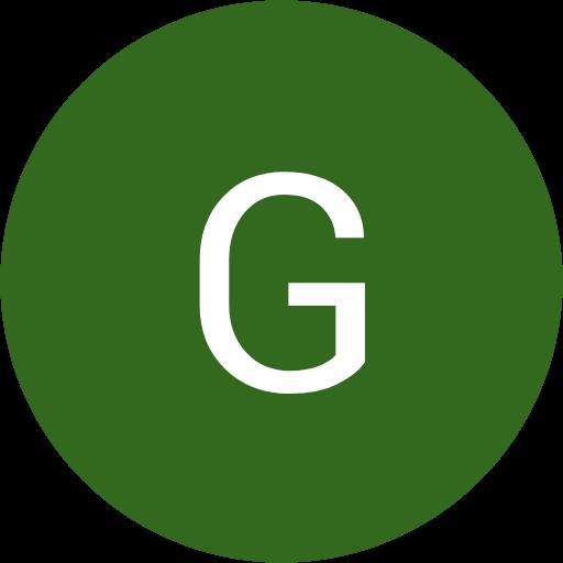 Gigi Barraga