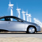 Be A Master of Hybrid Car-Learn post image