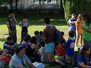 Acampamento de Verão 2011 - St. Tirso - Página 8 P8022348