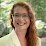 Mary Behre's profile photo