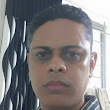 Rohit M