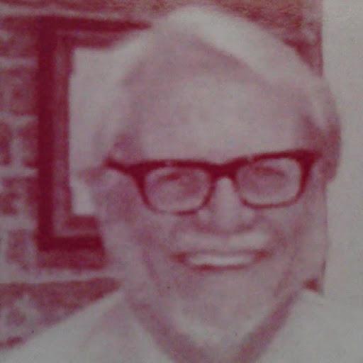 John Probst