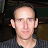 Jim Cockerham avatar image