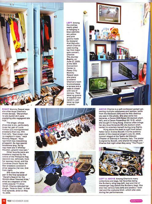 November 2009 - Yes! Magazine (Cover) Tumblr_l1taz7Z64R1qae78l