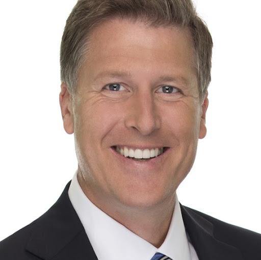 Eric Stewart