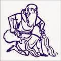 Яркую характеристику Урану, управителю Водолея