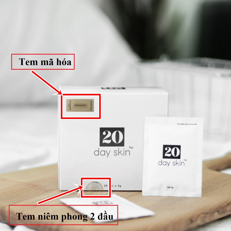 20-days-skin -gia