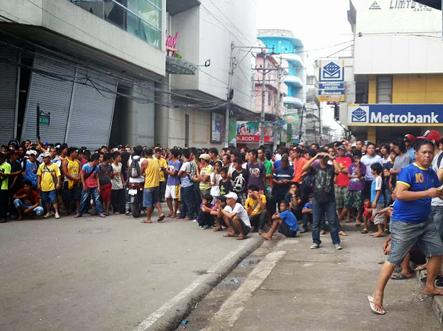 Philippines Clash1