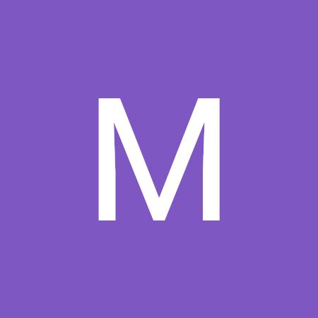 MD3 ER