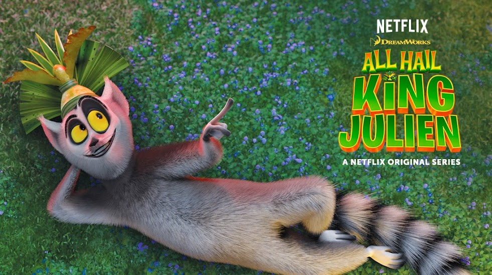 netflix-dreamworks-animation-kopodo-news