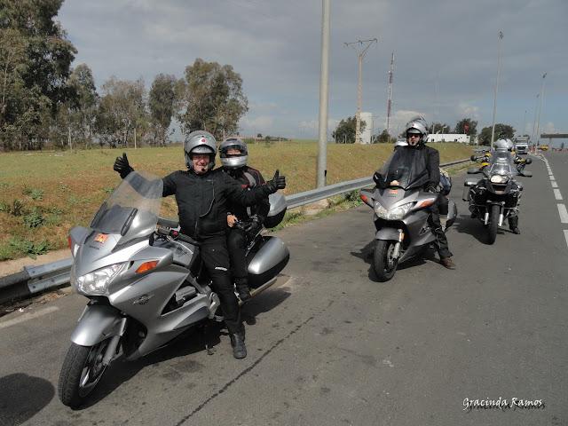 Marrocos 2012 - O regresso! - Página 4 DSC04781