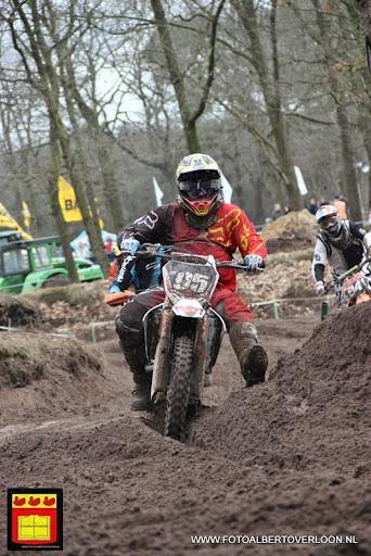 Motorcross circuit Duivenbos overloon 17-03-2013 (95).JPG