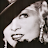 My Alias avatar image