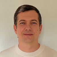 Евгений Либин