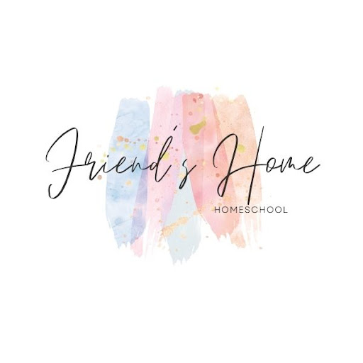 Friends Home picture
