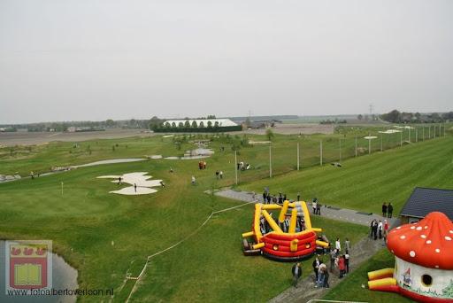 opening  brasserie en golfbaan overloon 29-04-2012 (94).JPG