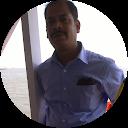 Kumar Amit