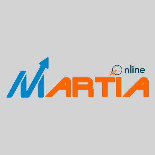 martiaonline