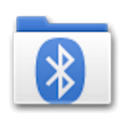 """bluetooth file transfer"""