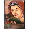 Rama Devi d