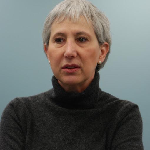 Marilyn Teitelbaum