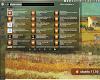 Buscando torrents directamente en Ubuntu con Unity