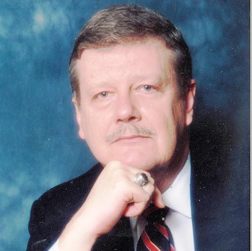 James Beverly