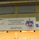 Odisejs in Radzymin 2014