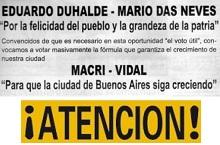 duhalde-macri (7 julio)