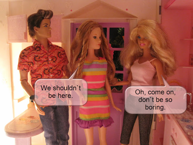 IRENgorgeous: Barbie story - Page 4 The+doll2+736a