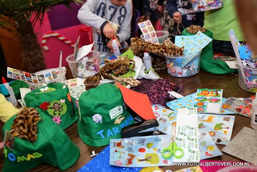 Tentfeest Voor Kids overloon 20-10-2013 (10).JPG