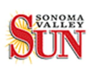 Sonoma Sun TV Live Stream - WEB TV
