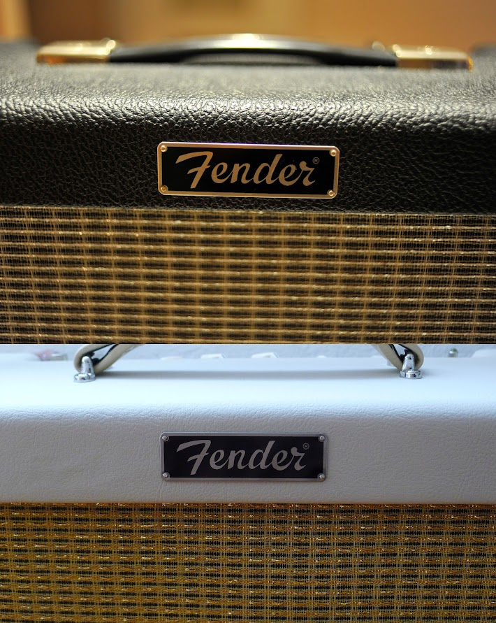 Junior+Fender+blues+frontal+logo--.jpg