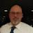 Howard Lorenz avatar image