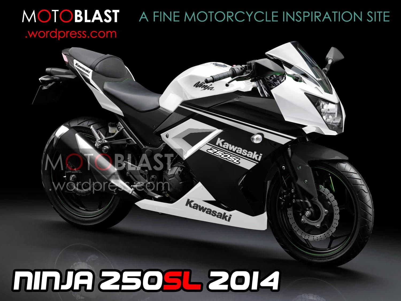 Modifikasi Mesin Ninja 250 Fi