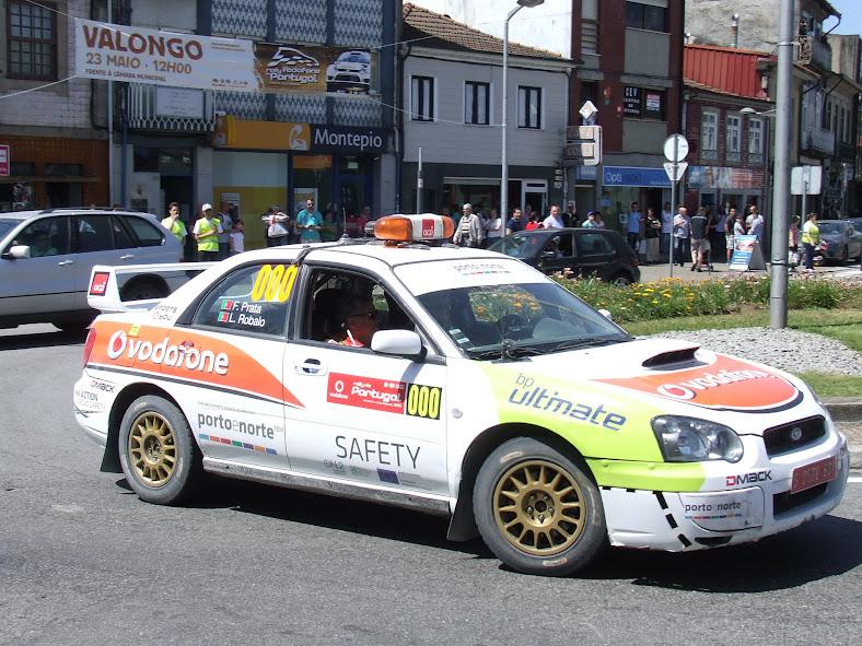 Rally de Portugal 2015 - Valongo DSCF8067