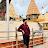 Ashwani Sharma avatar image
