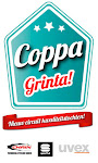 Coppa Grinta