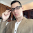 Armando Tito avatar image