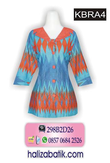 grosir batik pekalongan, Baju Batik Terbaru, Grosir Batik, Model Busana