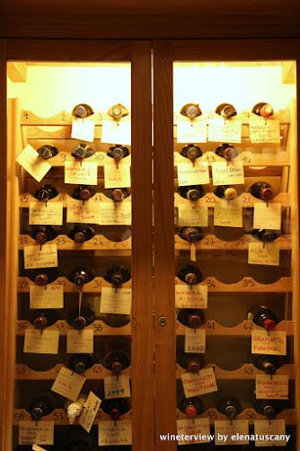 vino, cul de sac enoteca roma, wine bar rome
