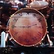 Gareth E