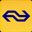 NS Reisplanner Xtra App voor Android, iPhone en iPad