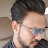 Aamir Ahmed avatar image