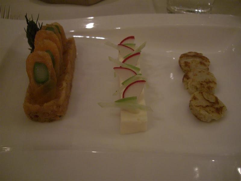 restaurant grand hotel bellevue gstaad