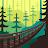 Sandesh M R avatar image