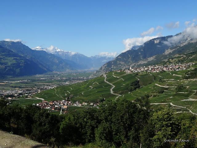 passeando - Passeando pela Suíça - 2012 - Página 9 DSC01981