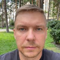 Igor Stolnitsky