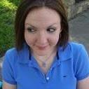 Kathy Harris