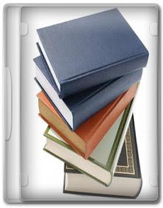Especial – 1400 livros – Coleção
